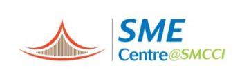SME Centre Logo
